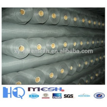 Heat Treated Fiberglass Wire Mesh